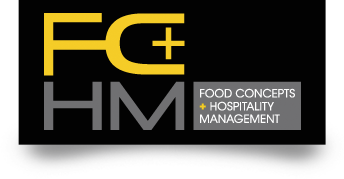 FCHM